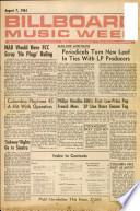7. aug 1961