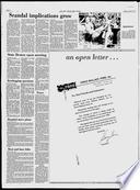 15. jun 1976