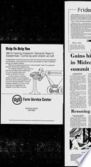 8. sep 1978
