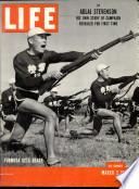 2. mar 1953