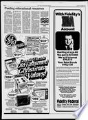 3. des 1976