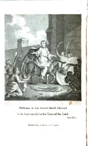 Side 238