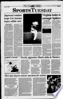 17. apr 1996
