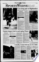 29. feb 1996