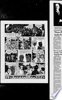 13. des 1971