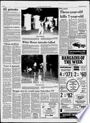 27. jul 1976