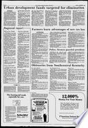 1. des 1981