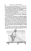 Side 292