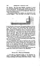 Side 346