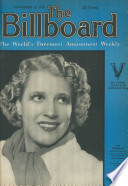 21. nov 1942
