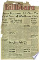 14. apr 1951
