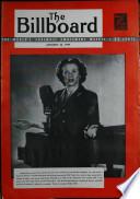 22. jan 1949