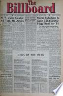 10. jul 1954