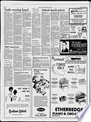 16. jun 1976