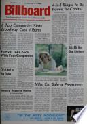 12. sep 1964
