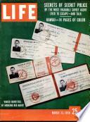 23. mar 1959