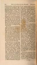 Side 482