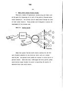 Side 788