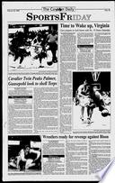 26. feb 1996