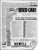 9. des 1968