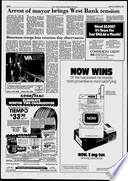 13. nov 1979