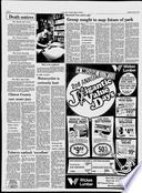 21. jul 1976