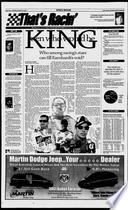 25. mar 2001