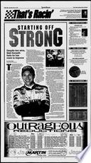 14. apr 2002