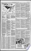 10. apr 1990