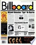 22. aug 1998
