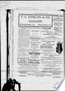 16. mar 1910