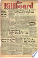 27. mar 1954