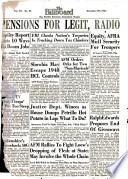 20. des 1947