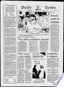 17. jun 1976