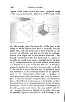 Side 496