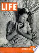 5. sep 1938