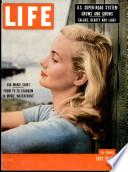 19. jul 1954