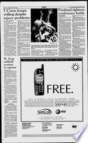 28. mar 2001