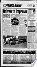 4. mai 2003