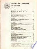 apr 1965