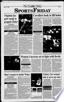 15. apr 1996