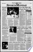 27. feb 1996