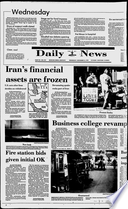 14. nov 1979