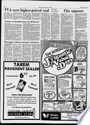 23. jul 1976