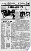 1. sep 1989