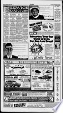 7. mar 2002