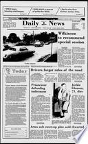 25. jun 1987
