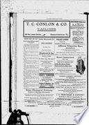 21. mai 1910