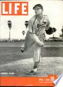 1. apr 1946