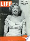 7. apr 1952